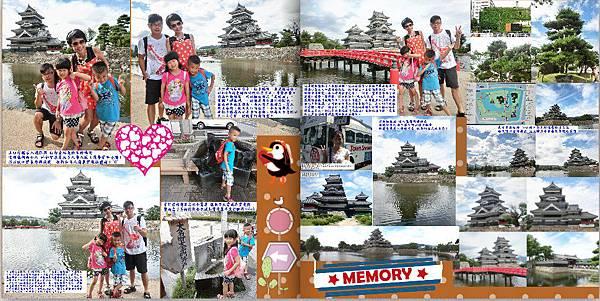 p16-p17-no.2松本&立山黑部.jpg