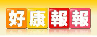 Hokang_Logo