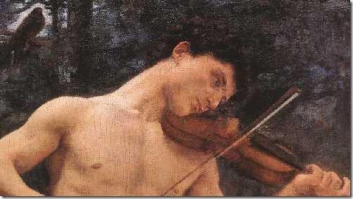 Orpheus~moreC~r80