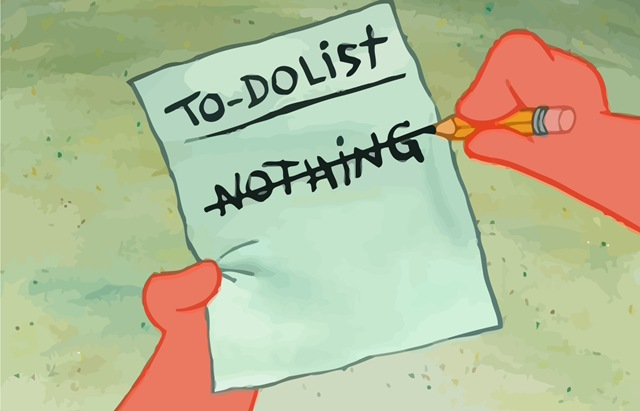spongebob_squarepants_done_patrick_to_do_list_nothing_desktop_1400x900_wallpaper-94854