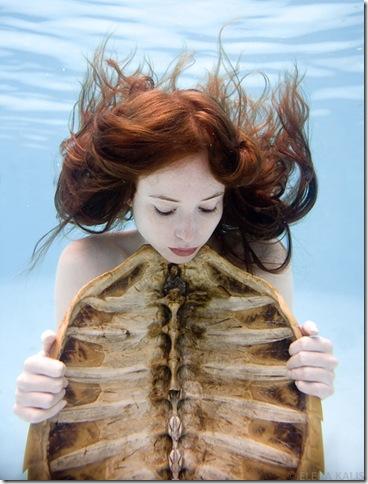 underwater_elena_kalis21