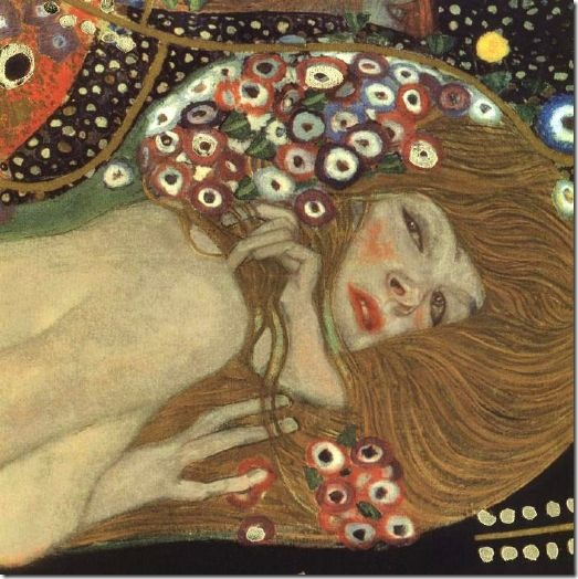 gustav-klimt-sea-serpents-iii-(detail)-82397