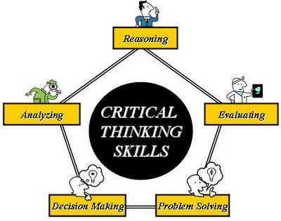 20090425110836_critical thinking
