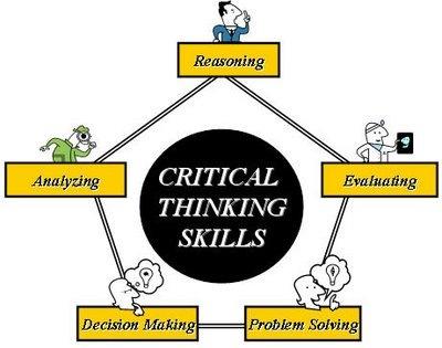 20090425110836_critical thinking