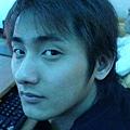 060419233623_XmitEad.jpg