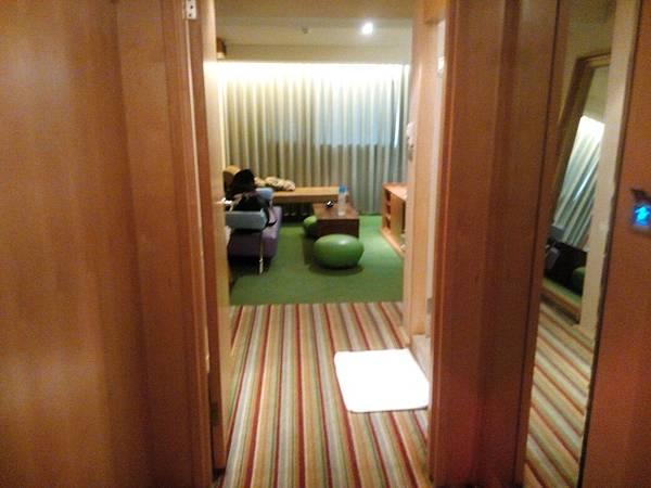 2015/09/22~09/23簡愛旅館_1561.jpg