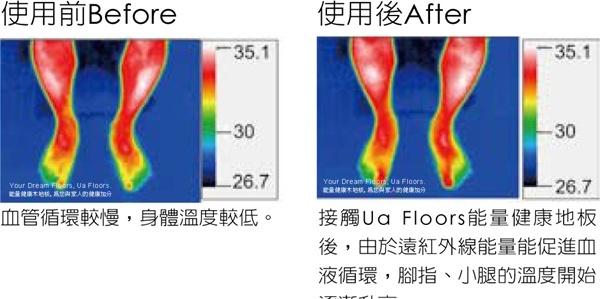 熱循環比較圖-s.jpg