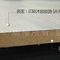 超耐磨木地板結構說明圖.jpg