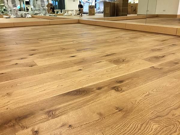 PR19EW-CD-大寬板複合式木地板.jpg