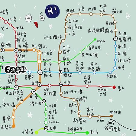 卡貼_MRT.jpg