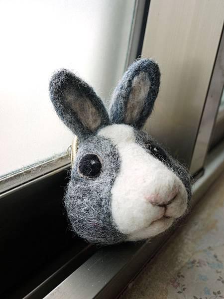 兔子口金包.JPG