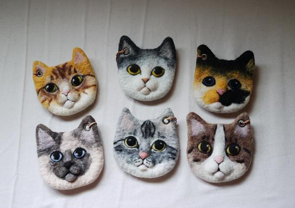 貓臉票卡夾.JPG