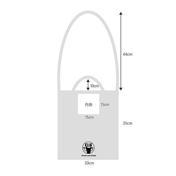 袋尺寸.jpg