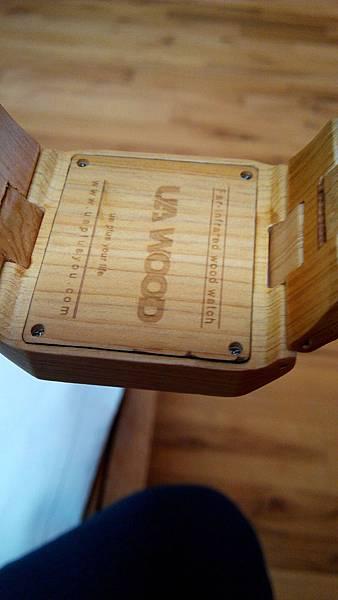 木錶開箱照_08