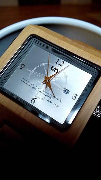 木錶開箱照_10