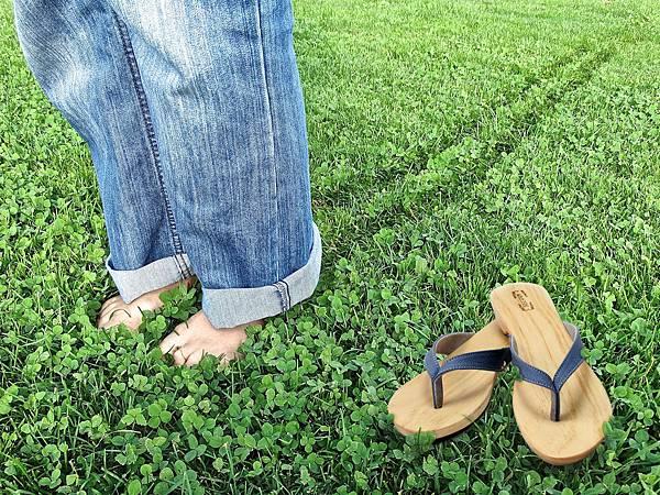 feet-441199 拷貝