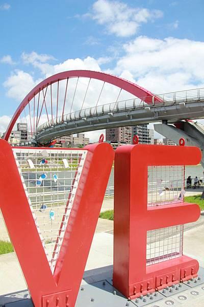 台北尋愛之旅彩虹橋 097 (853x1280)