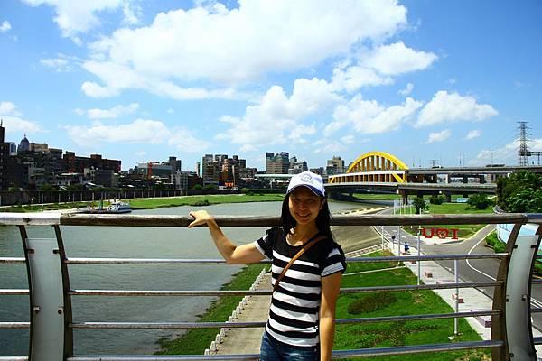 台北尋愛之旅彩虹橋 129 (1280x853)