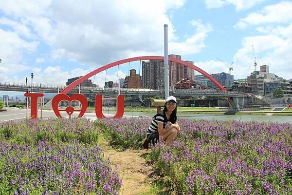 台北尋愛之旅彩虹橋 164 (1280x853)