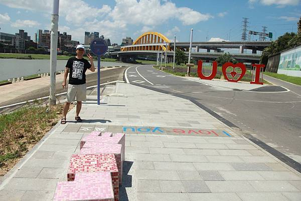 台北尋愛之旅彩虹橋 171 (1280x853)