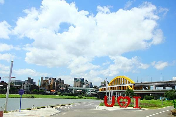台北尋愛之旅彩虹橋 183 (1280x853)