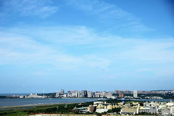 台北尋愛之旅彩虹橋 190 (1280x853)
