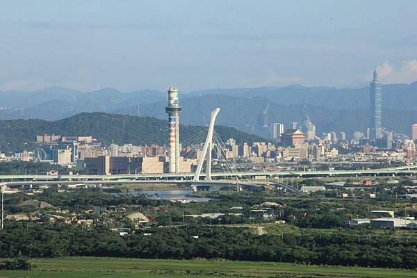 台北尋愛之旅彩虹橋 220 (1280x853)
