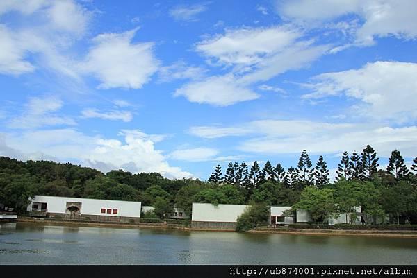 新竹湖畔咖啡 013 (1024x683).jpg