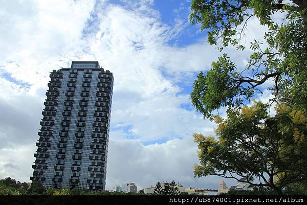 新竹湖畔咖啡 019 (1024x683).jpg
