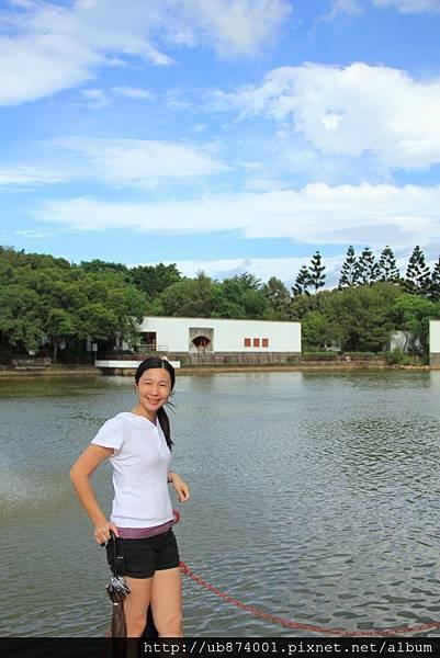 新竹湖畔咖啡 029 (683x1024).jpg