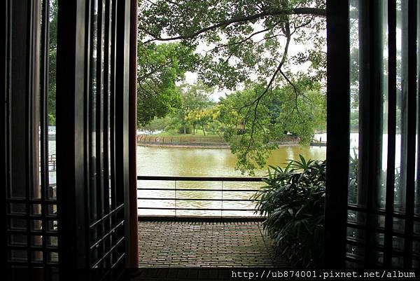 新竹湖畔咖啡 038 (1024x683).jpg