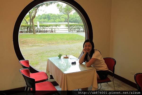 新竹湖畔咖啡 060 (1024x683).jpg