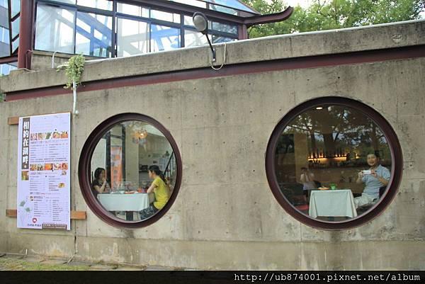 新竹湖畔咖啡 068 (1024x683).jpg
