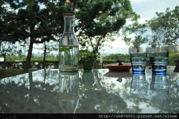 新竹湖畔咖啡 093 (1024x683).jpg