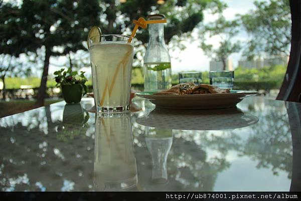 新竹湖畔咖啡 110 (1024x683).jpg