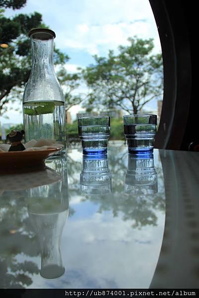 新竹湖畔咖啡 114 (683x1024).jpg