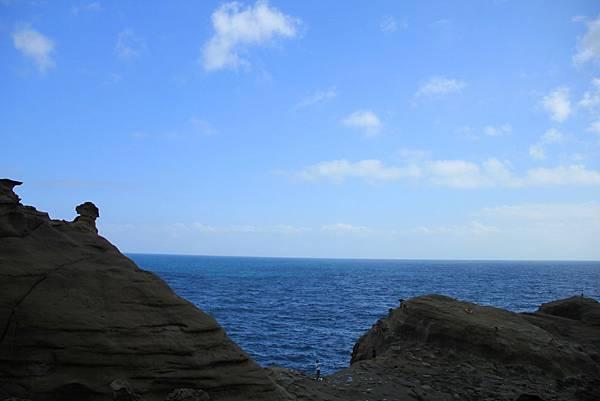 基隆番仔澳漁港 093 (1024x683).jpg