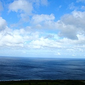 20131010第一次環島之旅 288 (1024x683).jpg
