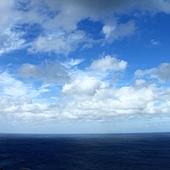 20131010第一次環島之旅 290 (1024x683).jpg
