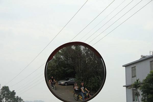 騎芋季,棗幸福 213 (950x633).jpg