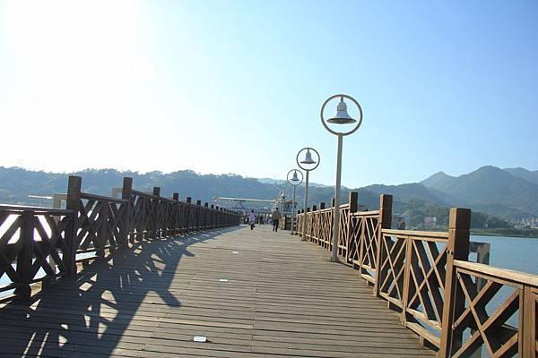 汐止新山夢湖拱北殿大河之戀 270 (950x633).jpg