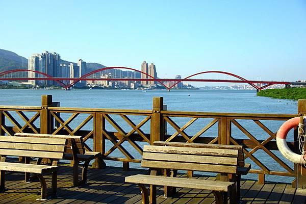 汐止新山夢湖拱北殿大河之戀 278 (950x633).jpg