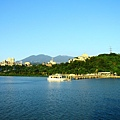 汐止新山夢湖拱北殿大河之戀 383 (950x633).jpg