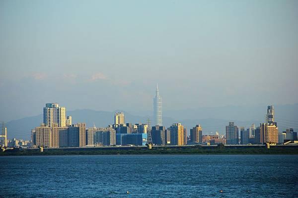汐止新山夢湖拱北殿大河之戀 422 (950x633).jpg