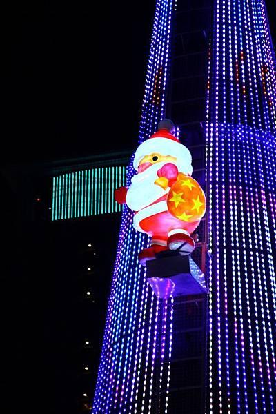 汐止新山夢湖拱北殿大河之戀 710 (633x950).jpg