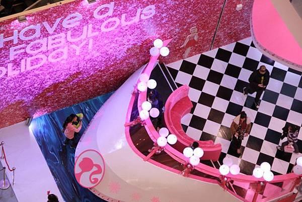 粉紅芭比娃娃 017 (640x427).jpg