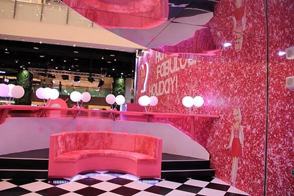 粉紅芭比娃娃 060 (640x427).jpg