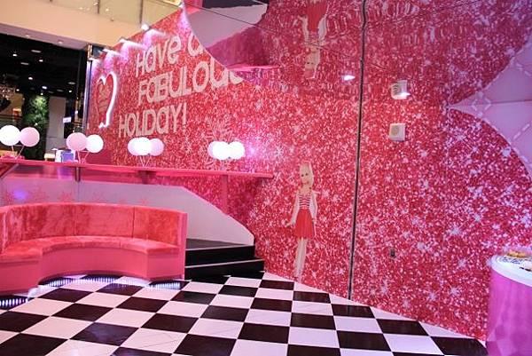 粉紅芭比娃娃 062 (640x427).jpg