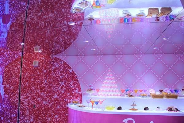 粉紅芭比娃娃 064 (640x427).jpg