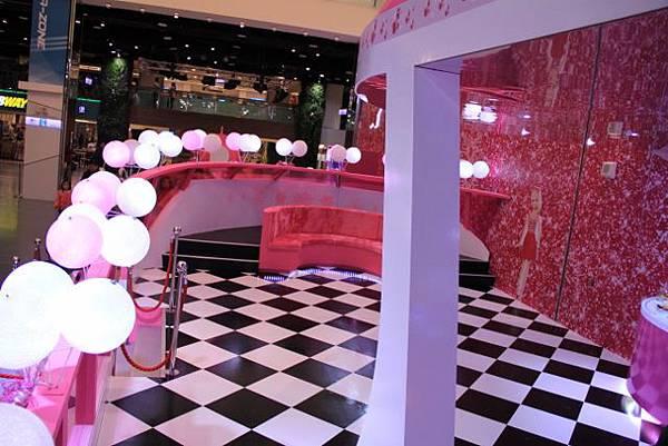粉紅芭比娃娃 065 (640x427).jpg